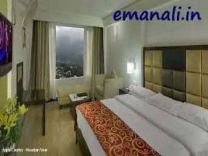 Manali tour packages from delhi